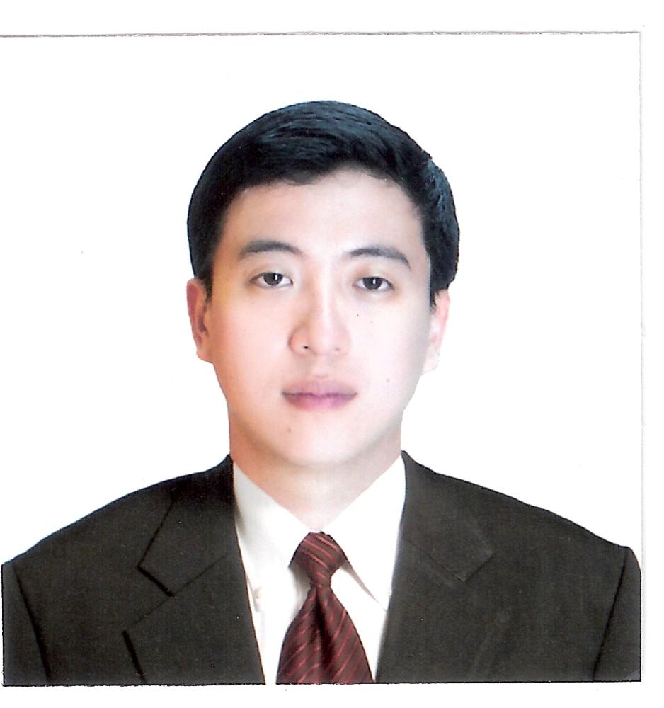 Dr Homer Lim