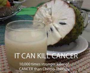 sour-sop-cancer